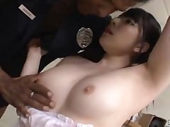 cute naked asian girls - young japanese girls