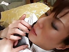 asian stocking porn - hot xxx tube