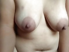 asian mom tube - hot women xxx