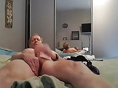 asian shemale videos - first anal sex