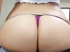 asian spanking videos - porn sex japan